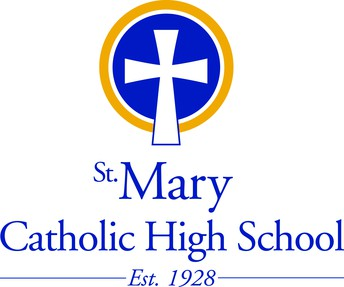 St. Mary Catholic High School