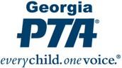Wolf Creek Elementary PTA News