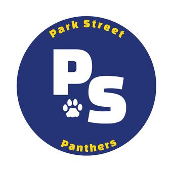 Park Street Programs...