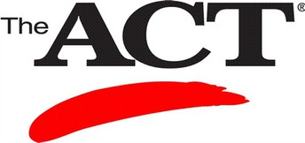 Summer ACT information