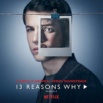 """Netflix Series """"13 Reasons Why"""" Returns: Resources for Parents/Guardians"""