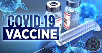 New COVID-19 Vaccine Opportunity