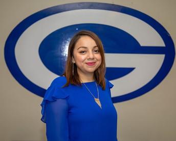 Cindy Abrego Rodriguez  972-809-5742