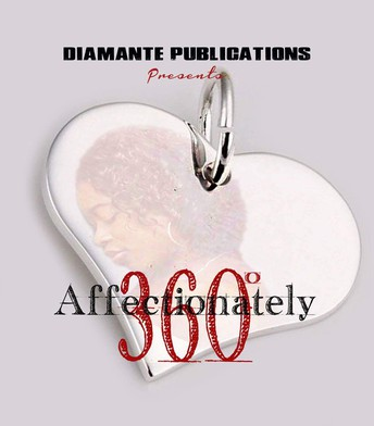 Affectionately 360
