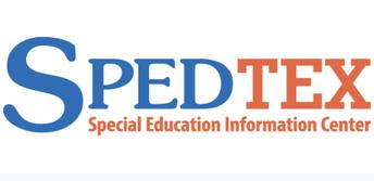 SPEXTex Website Link