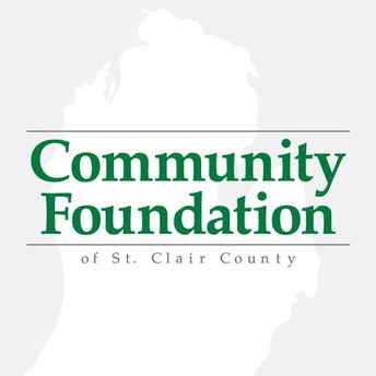 Community Foundation Awards more than $280,000 in Scholarships