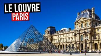Art Tour in Paris, France