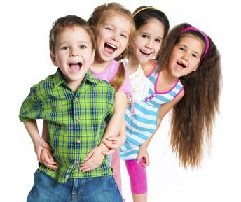 Homeschool Group