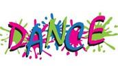 Spring Dance Showcase