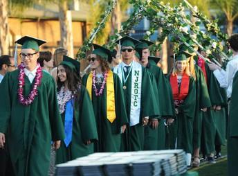 Class of 2021 - Graduation Gear