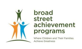 Broad Street Achievement Program