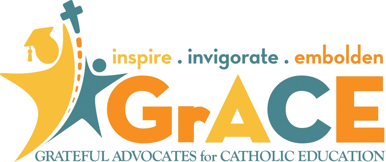 Click this logo to view the GrACE January 2021 Newsletter