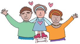 Positive Discipline: Creating Respectful Relationships in Homes and Schools
