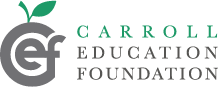 CEF Gala - Donate Today and Save the Date!