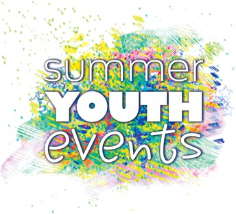 Summer Youth Event