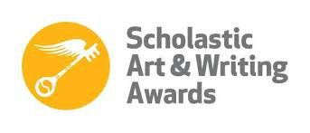 65th Annual Scholastic Art Awards
