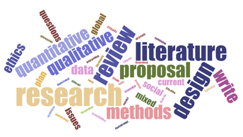 AP Research needs YOU (and your data)!