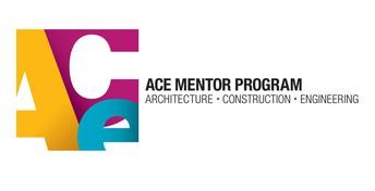 ACE Mentor Program