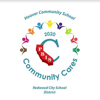 Congratulations Hoover School!