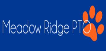 Meadow Ridge PTO Update