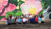 Third Grade to the Dubuque Symphony
