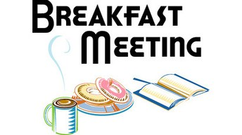 PPO Breakfast Meeting