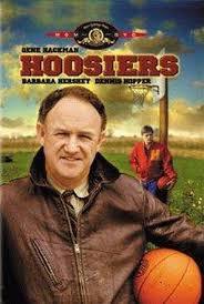 Hoosiers Strategy