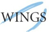 Soaring Wings Family Activities