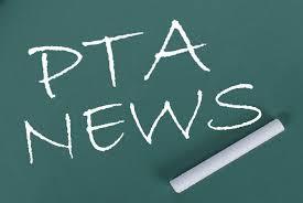 Additional PTA News
