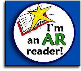 Take AR Tests this Summer!