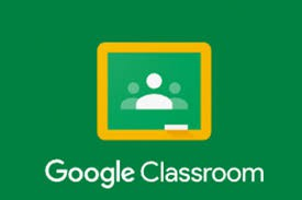 GPS Curriculum Google Classrooms