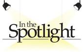 PTA Spotlight