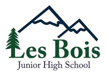 Les Bois Logo