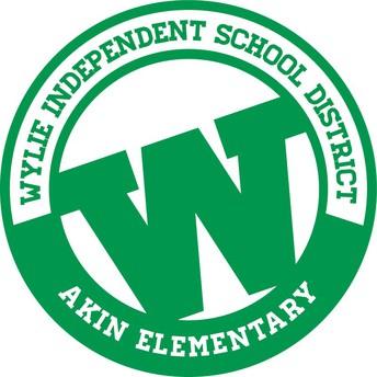 Akin Elementary