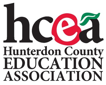 We are HCEA