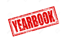 RHE Yearbook