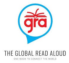 What is Global Read Aloud?