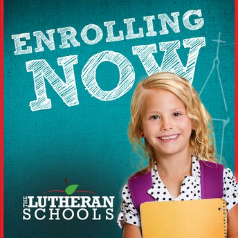 Enrolling Now for 18-19!