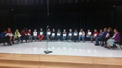 Geography Bee!