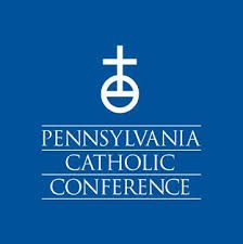 Check out this Article and Video Courtesy of the PA Catholic Conference