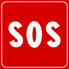 SOS: Signs of Suicide