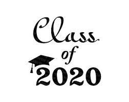 Senior Class Address