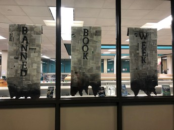 Principal's Book Club