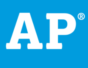 AP Testing Online June