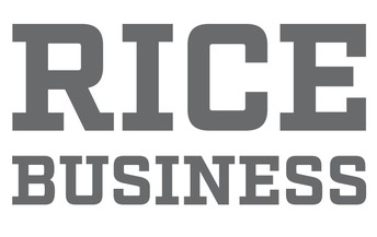 Rice Business Interviews MBK Houston