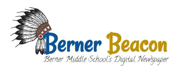 Berner Beacon Newspaper Berner Beacon School Newspaper