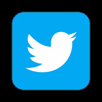 Twitter- Follow