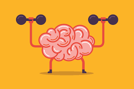Resource #1: Growth mindset and distance learning