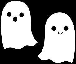 Newsletter Fall & Halloween Survey