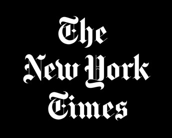 The New York Times All Access Digital Subscription